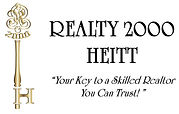 Heitts%20Realty%202000_edited.jpg