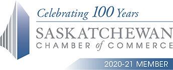SCC 100 Member Logo 2020-21 (1).jpg