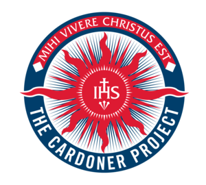 Cardoner Project in Nepal