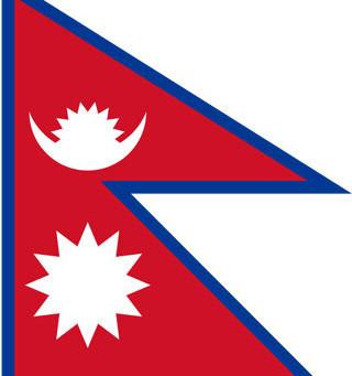 Festivals of Nepal •Spring 2018