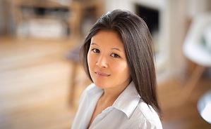 Laurie Tonnellier Sophrologue