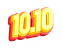 10.10 sales icon.png