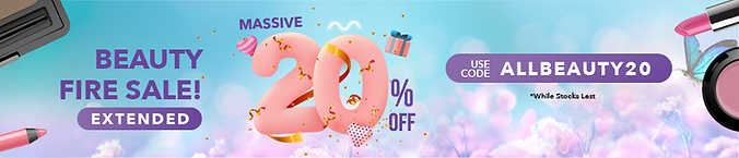 24 May_20%_indiv page_allbeauty20.png