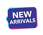 New Arrivals icon.png