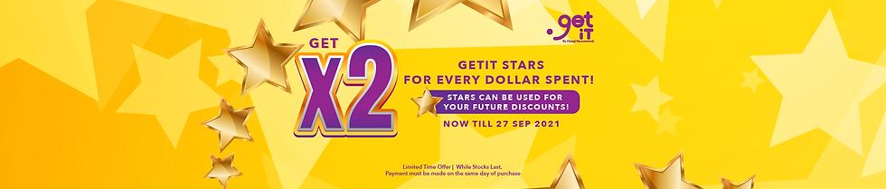 21 Sep_x2 Stars_main banner.png