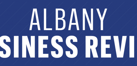 """""""Attorney and former CIO team up on new Albany region cybersecurity business"""""""