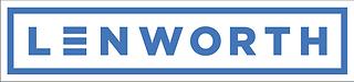 Lenworth.PNG