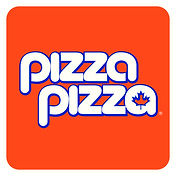 Pizza Pizza updated logo-page-0.jpg