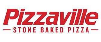 PV-STONE-BAKED-PIZZA-Logo-red_on_white.j