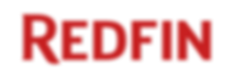 Redfin-WEB_Logo-Standard.png