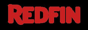 Redfin-WEB_Logo-Standard.png