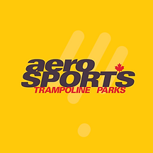 Aerosports-logo-combined-outlined.png