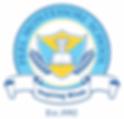 Peel Logo cmyk Lrg.png