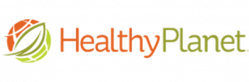 Healthy Planet Logo.png