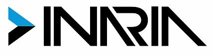 Inaria-logo-1024x269.png