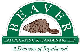beaver logo high quality.jpg