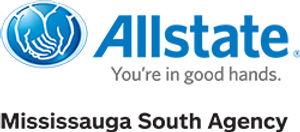 Allstate Logo_Mississauga South Agency.j