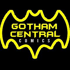Gotham-Logo.png