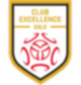 club-excellence-logo.png