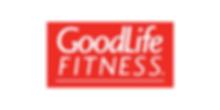 Goodlife-Logo-600x300.png