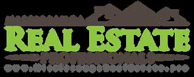 Mississauga Real Estate Professionals Lo