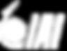 לוגו IAI.png