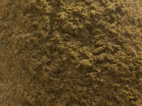Premium Red Thai Maeng Da #2 Super Fresh. Kratom powder 1 oz (28grams)