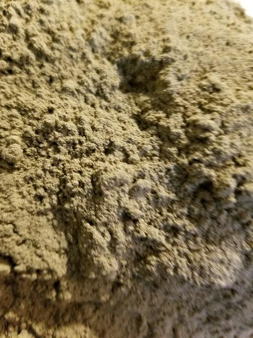 Green Vietnam XL Super fresh 1 oz (28grams)  kratom powder