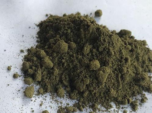 Ultra Enhanced 25x Green Elephant Kratom Powder 1oz (28grams)