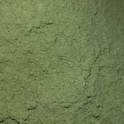 Green Malay / Green Thai Kratom Blend 1 oz