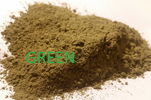 Premium Kratom Powder Green Vein Thai