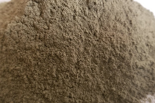 Red Anaconda Kratom Powder (56g) Mitragyna Speciosa