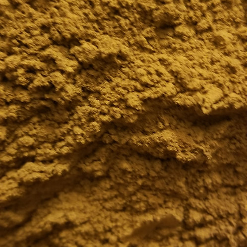 Premium Red Thai Kratom Powder 1 kilo (1000gs)