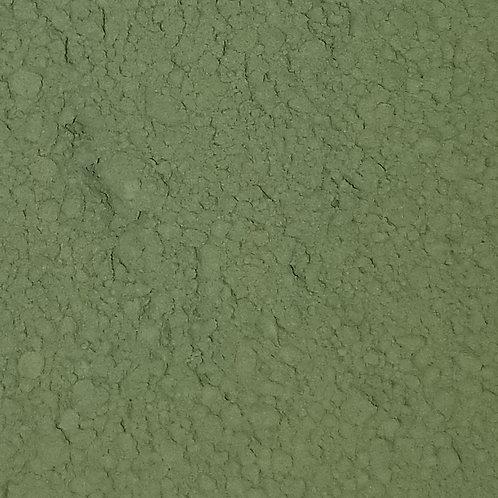 Premium Green Monster Kratom Powder 1 oz (28grams) Mitragyna Speciosa Tea