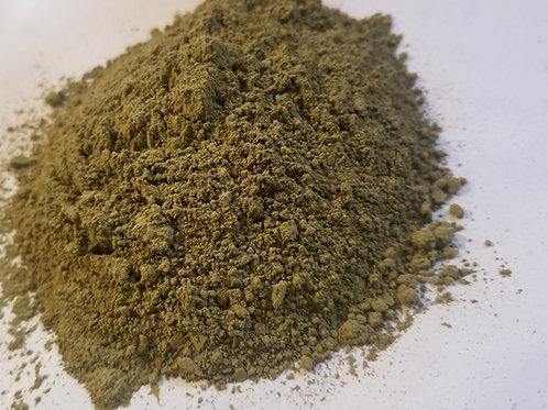 Red Horn Delight 1 oz (28g) Kratom Powder Blend