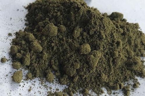RED/GREEN OHIO STATE KRATOM BLEND 1 oz (28 grams)