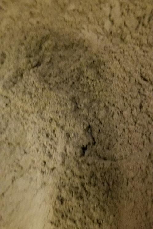 King Red vien Bentuangie Kratom Powder (125grams) mitragyna speciosa powder