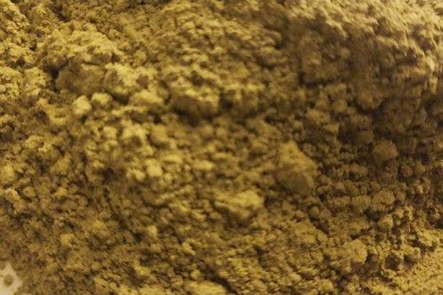 White JongKong/Premium Golden Red Kratom Powder Blend 1oz (28g)