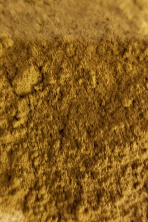 Red Vein Vampire Kratom Blend 1 oz (28g)