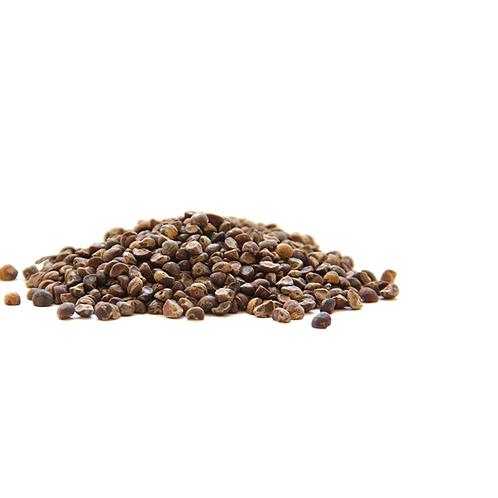 Hawaiian Baby Woodrose seeds (Argyreia Nervosa) 25ct