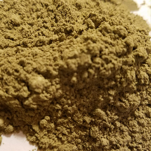 Red Elephant kratom Powder 1 oz (28 grams)