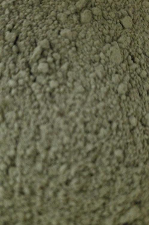 Green Kali Kratom Powder 1 oz (28grams) Mitragyna Speciosa Powder TEA