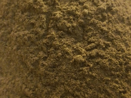 KING Red Cobra Kratom Powder Blend 1 oz (28grams)