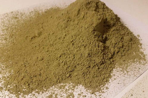 Green Sunrise 1oz (28grams) kratom powder mitragyna speciosa
