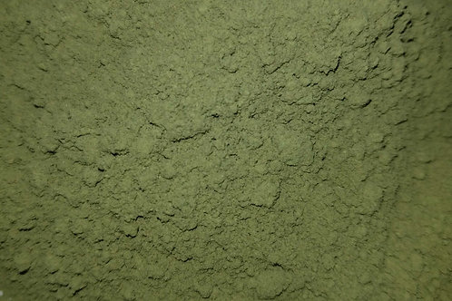 Green Vietnam Kratom Powder (1 oz) 28 grams