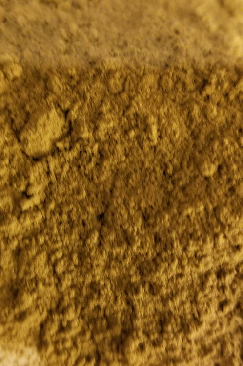 The Magical Red Kratom Blend 1oz (28grams)