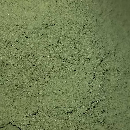 Fresh Premium Green Banjar Kratom Powder High Quality 1oz (28grams)