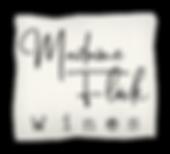 madameFlock-TOP.png