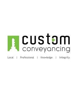 custom-conveyancing_logo-1920180792.jpg