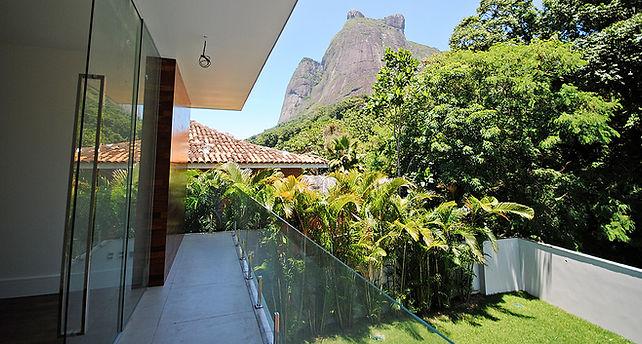 Imoveis à venda Iconicc Rio de Janeiro Rj